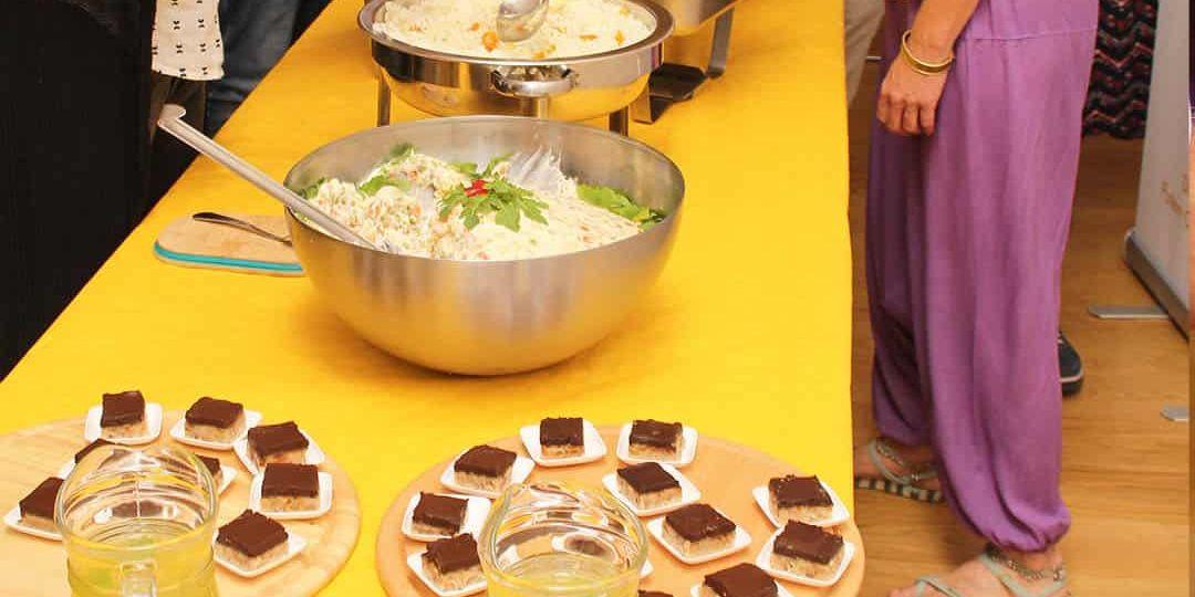 catering zagreb