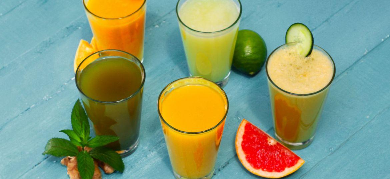 Boostajte svoj imunitet - savjeti kako izbjeći dehidraciju ljeti