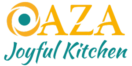 OAZA Joyful Kitchen